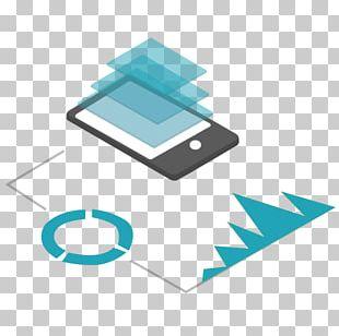 Web Development Mobile App Development Android PNG