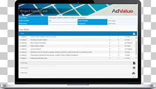 Computer Program Cloud Computing Computer Software Talent Management System Software As A Service PNG