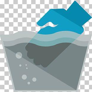 Laundry Symbol Computer Icons Washing PNG