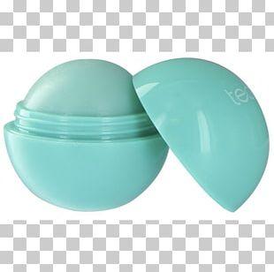 Lip Balm Balsam Lip Gloss Lipstick PNG