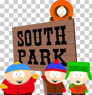 South Park: The Stick Of Truth South Park: Tenorman's Revenge South Park: The Fractured But Whole Stan Marsh Kenny McCormick PNG