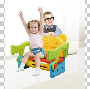 Table Chair Desk And Bench Child PNG