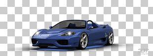 Alloy Wheel Car Luxury Vehicle Motor Vehicle Bumper PNG