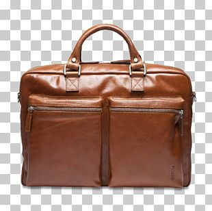 5bd2fb61aa30f Picard Toscana Briefcase Leather Handbag Picard Toscana Briefcase ...