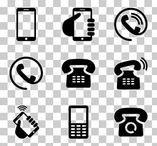 Business Cards Telephone Computer Icons Email PNG