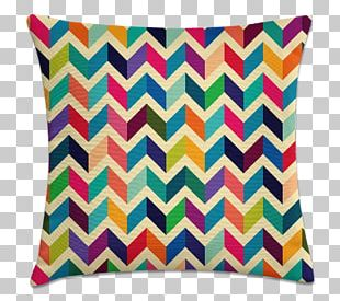 Chevron Corporation Wall Decal Pattern Textile PNG