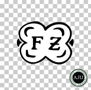 Logo Font Line Body Jewellery PNG