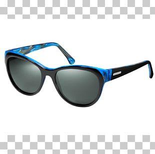 Mercedes-Benz MB100 Mercedes-Benz C-Class Sunglasses Clothing Accessories PNG