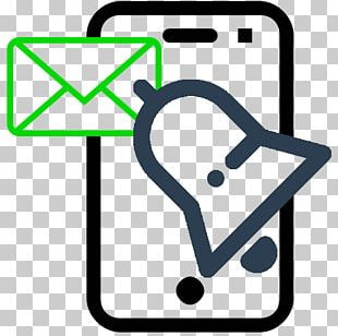 Nebula Email Computer Icons Electronic Mailing List PNG