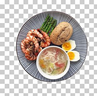 Tomato Soup Chicken Cocido Egg Drop Soup PNG
