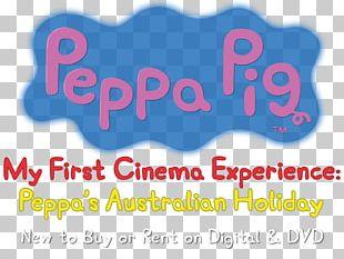 Film Cinema Logo Pig Trailer PNG