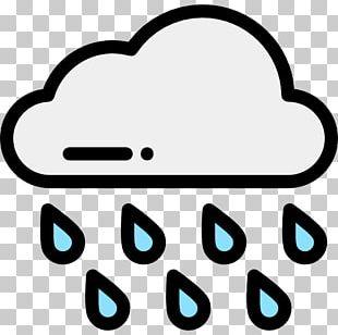Flood Online Shopping Earth Rain PNG
