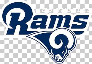 Los Angeles Rams NFL Philadelphia Eagles Los Angeles Chargers PNG