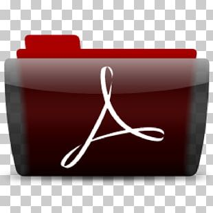 PDF Adobe Acrobat Computer Icons Document File Format PNG