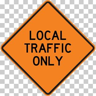 Roadworks Architectural Engineering Traffic Sign Transport PNG