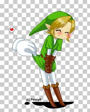 The Legend Of Zelda: Ocarina Of Time 3D The Legend Of Zelda: Skyward Sword Link Master Sword PNG