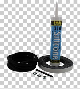 Car Electronics Motor Vehicle Tires Product PNG