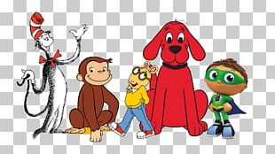 Character Curious George Drawing Cartoon Illustration PNG