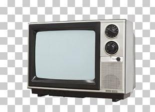 Chroma Key Television Set Stock Photography PNG