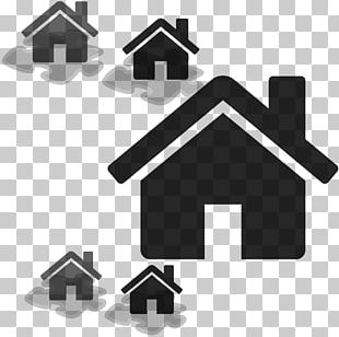 Home Care Service Health Care All Saints Home Care Caregiver Hospital PNG