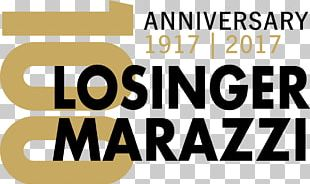 Losinger Marazzi AG Texas Tech University New Jersey Institute Of Technology Losinger Holding SA MSc Middle East Politics PNG