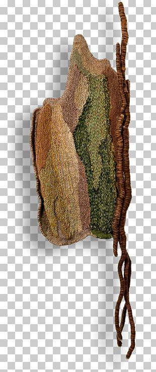 Textile Arts Tapestry Weaving Hand Weaving PNG