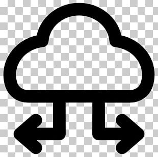 Computer Icons Web Hosting Service Cloud Computing PNG