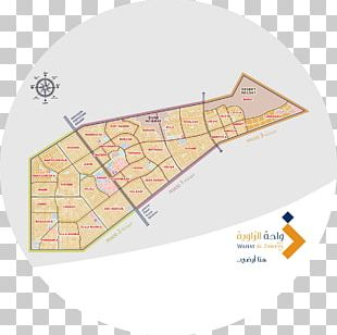 Basman District Abdali Project...