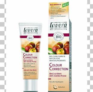 Sunscreen Anti-aging Cream Moisturizer BB Cream PNG
