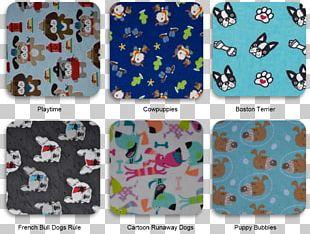 Textile Technology Brand Plastic Font PNG