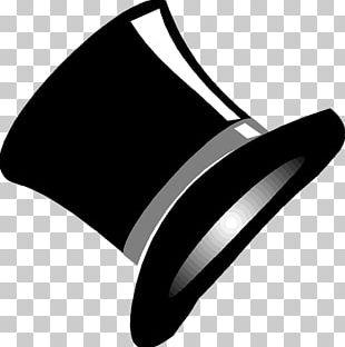 Top Hat Tube Top Cigar PNG