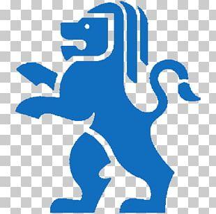 Lion Logo Anna Wasp Tattoo PNG