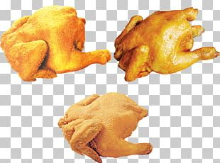 Roast Chicken Barbecue Chicken Fried Chicken Rotisserie Chicken PNG