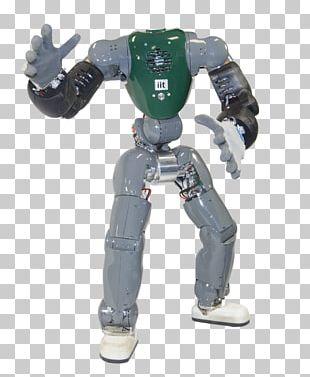 Robotics Robotic Arm Mechanical Engineering Humanoid Robot PNG