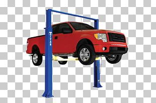 Car Shadow Line Auto Services Truck Bed Part Pickup Truck Motor Vehicle PNG