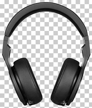 Noise-cancelling Headphones Beats Electronics Apple Earbuds Sound PNG
