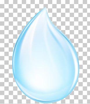 Water Liquid PNG