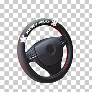 Car Chevrolet El Camino Steering Wheel Used Good PNG