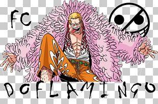 Donquixote Doflamingo Roronoa Zoro Monkey D. Luffy One Piece: Burning Blood Dracule Mihawk PNG