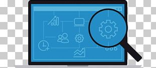 Information Technology Audit Information Technology Audit Information Security Audit System PNG