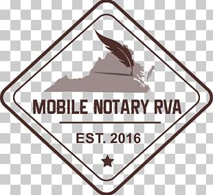 Public Notary PNG Images, Public Notary Clipart Free Download