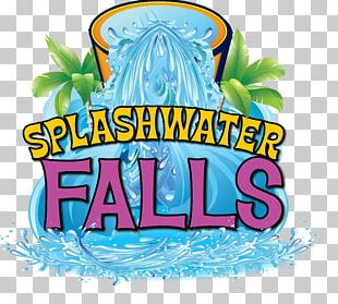 Six Flags America Six Flags Hurricane Harbor Splash Lagoon Water Slide PNG