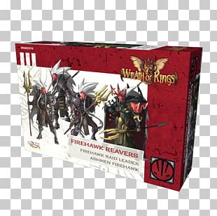 CMON Limited XenoShyft Zombicide Game Miniature Wargaming PNG