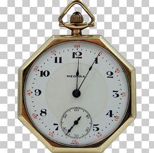 Elgin National Watch Company Rolex Datejust Clock Pocket Watch PNG