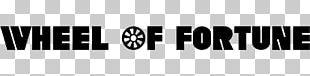 Logo Brand Fallen Angel Uriah Heep PNG