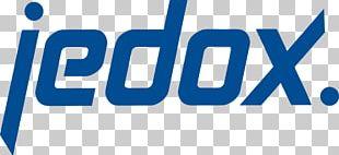 Logo Jedox Organization Business Performance Management PNG