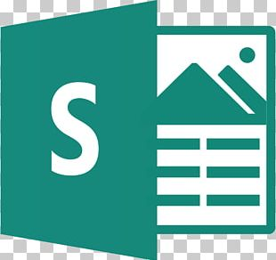 Office Sway Microsoft Office 365 Office Online PNG
