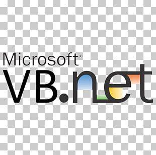Visual Basic .NET .NET Framework ASP.NET PNG
