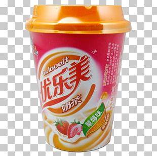 Bubble Tea Nata De Coco Milk Instant Coffee PNG