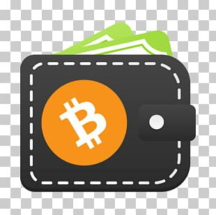 Cryptocurrency Wallet Bitcoin Android PNG